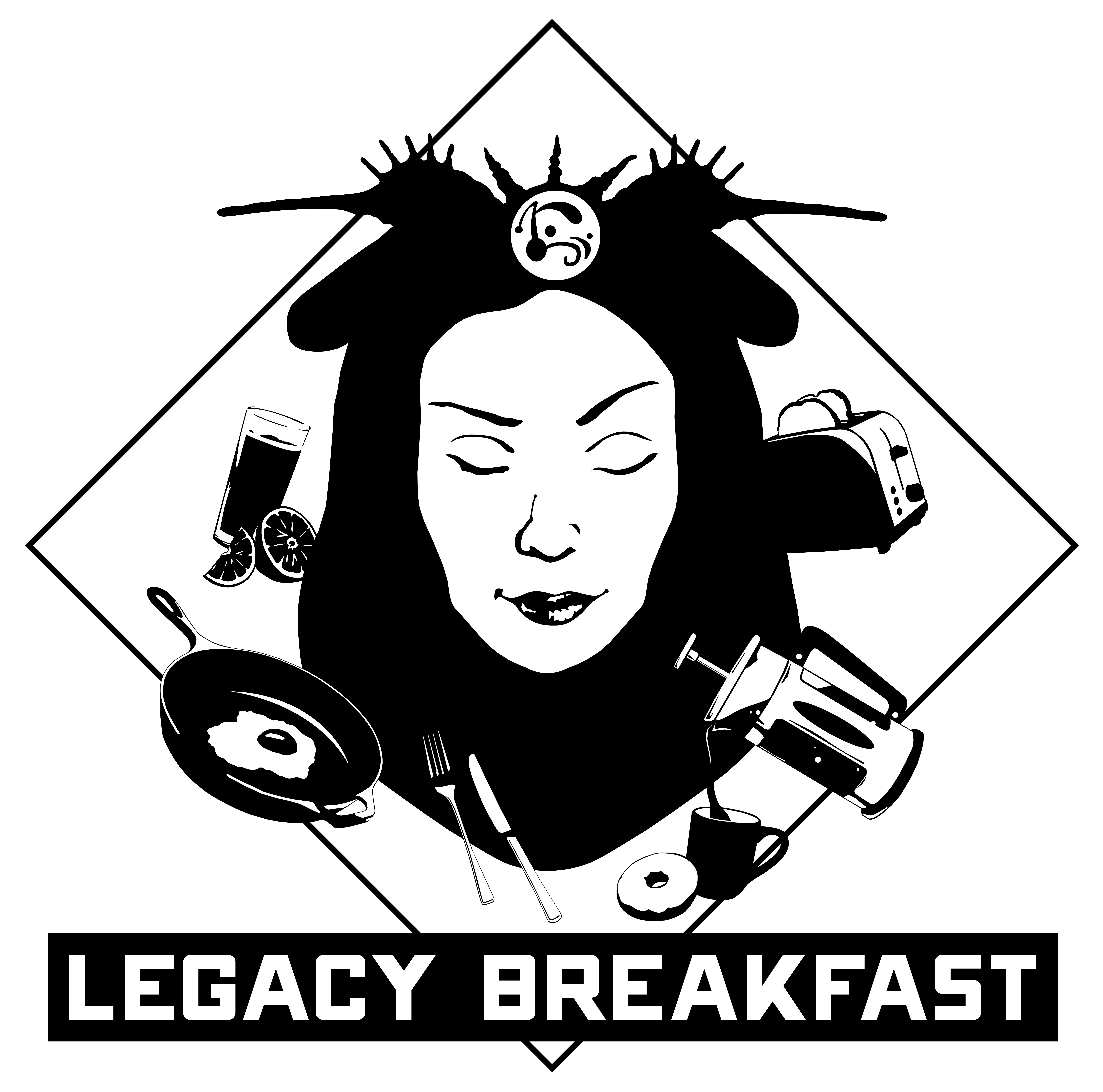 legacy breakfast logo.jpg